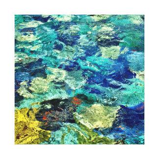 Cree a su propio X12 del arte abstracto 12