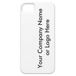 Cree su caja de IPod del negocio Funda Para iPhone SE/5/5s