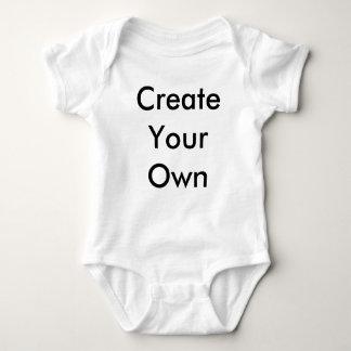 Cree su propia camiseta