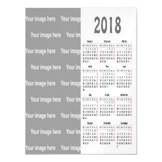 Cree su propia tarjeta magnética de 2018