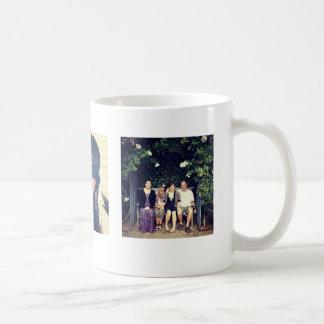 Cree su propia taza de la foto de Instagram