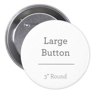 Cree su propio botón