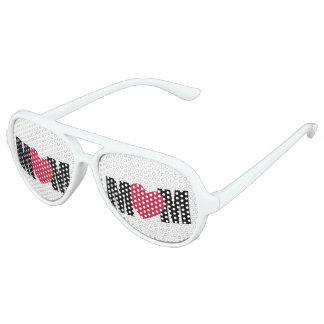 ¡Cree sus propios regalos de la mamá - Gafas De Sol