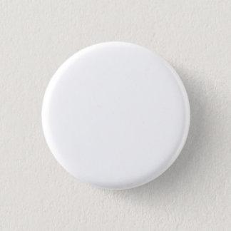 Cree un botón
