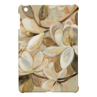 Crema de la simplicidad de la magnolia