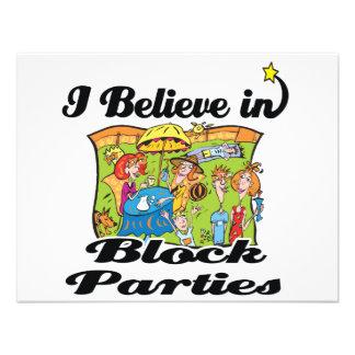 creo en fiestas de barrio comunicado