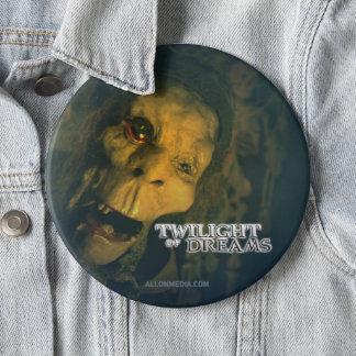 Crepúsculo del botón de Tommy de los sueños