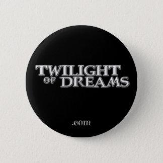Crepúsculo del pequeño botón de los sueños