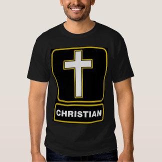 CRISTIANO 1 CAMISETAS