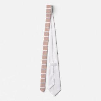 criva corbata