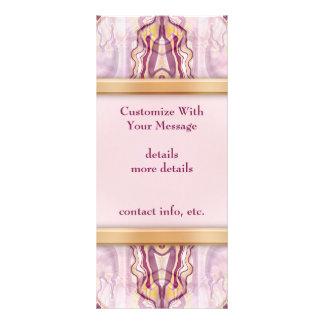 Crucifijo de la catedral tarjeta publicitaria