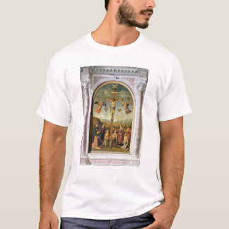 Crucifixión Camiseta
