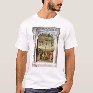 Crucifixión Camiseta