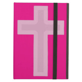 Cruz Funda Para iPad Air