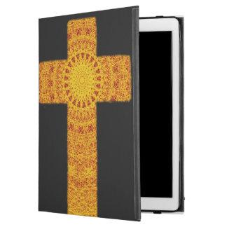"""Cruz Funda Para iPad Pro 12.9"""""""