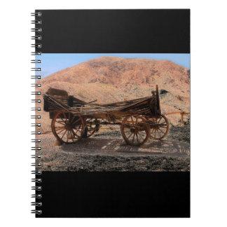 Cuaderno 2010-06-28 old_wagon del pueblo fantasma del