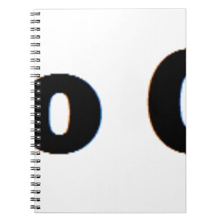 Cuaderno a2cplusplus