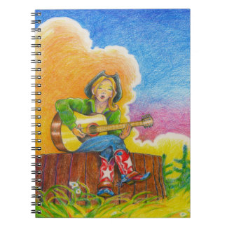 Cuaderno A-MIGHTY-TREE-Page-58