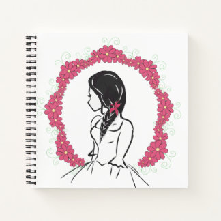 Cuaderno A Passing Fancy