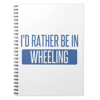 Cuaderno Consistiría bastante en rodar