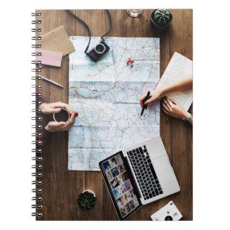 Cuaderno Cuaderno,