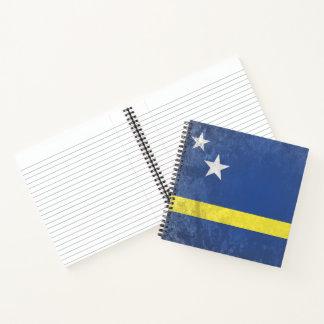 Cuaderno Curaçao