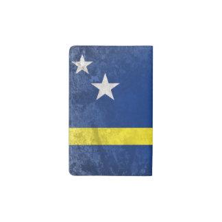 Cuaderno De Bolsillo Moleskine Curaçao