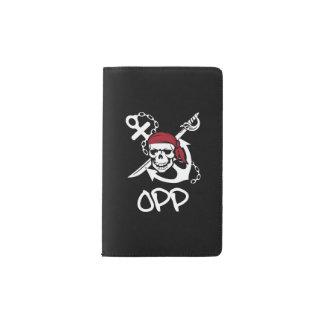 Cuaderno de OPP el |
