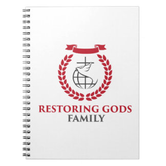Cuaderno de RGF
