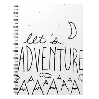 Cuaderno Déjenos Adventure-01