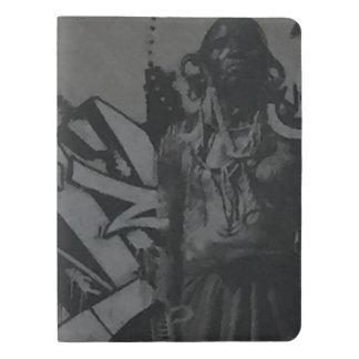 Cuaderno Extragrande Moleskine Cuaderno del nativo americano - extra grande