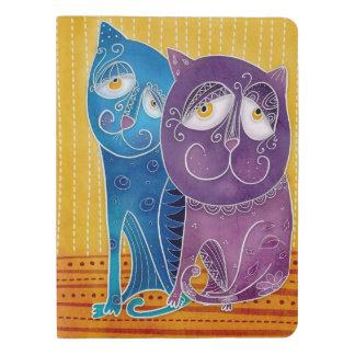 Cuaderno Extragrande Moleskine Amigos