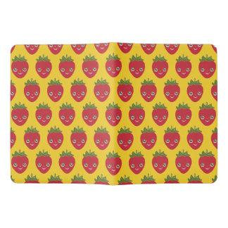 Cuaderno Extragrande Moleskine Skullberry, fresa dulce que tiene el granuja ido