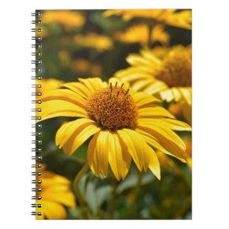 Cuaderno flowers-2824808