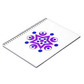 Cuaderno Geo 3