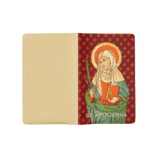 Cuaderno Grande Moleskine St. Apollonia (VVP 001) (estilo #1)