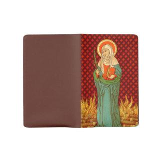 Cuaderno Grande Moleskine St. Apollonia (VVP 001) (estilo #2)