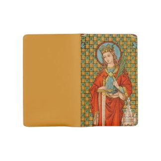 Cuaderno Grande Moleskine St. Barbara (JP 01) (estilo #1)