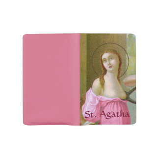 Cuaderno Grande Moleskine St. rosado Agatha (M 003)