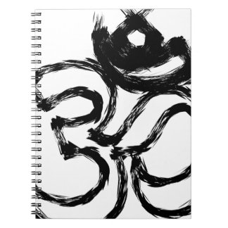 Cuaderno hindú