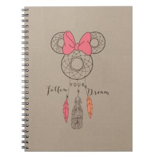 cuaderno ideal de la foto de los colectores (80