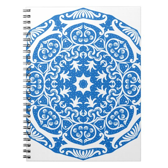 Cuaderno mandala-azul-esc.png