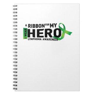 Cuaderno Mis regalos de la ayuda de la conciencia del