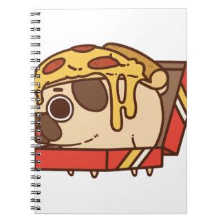 Cuaderno Pizza Pug-01
