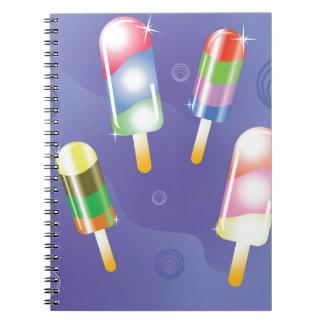 Cuaderno poner crema 70Ice _rasterized