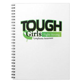 Cuaderno Regalo fuerte de la ayuda de la conciencia del