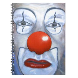 """Cuaderno """"Rudolph Bottenebrg"""" por el Axel Bottenberg"""