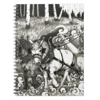 Cuaderno Uno-PODEROSO-ÁRBOl-Página 14