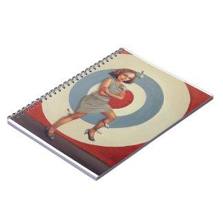 Cuaderno Valor