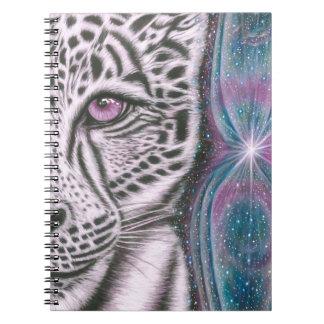 Cuaderno Vision interno